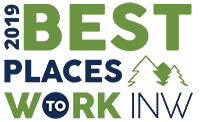 Best places to work in